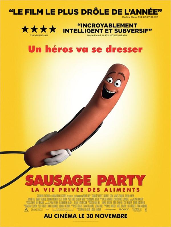 sausage_party_poster-francais