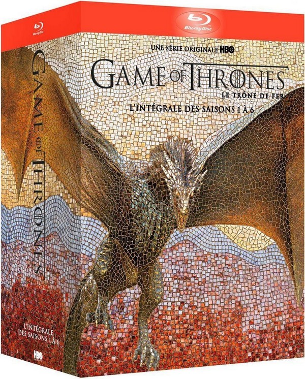 GAME_OF-THRONES