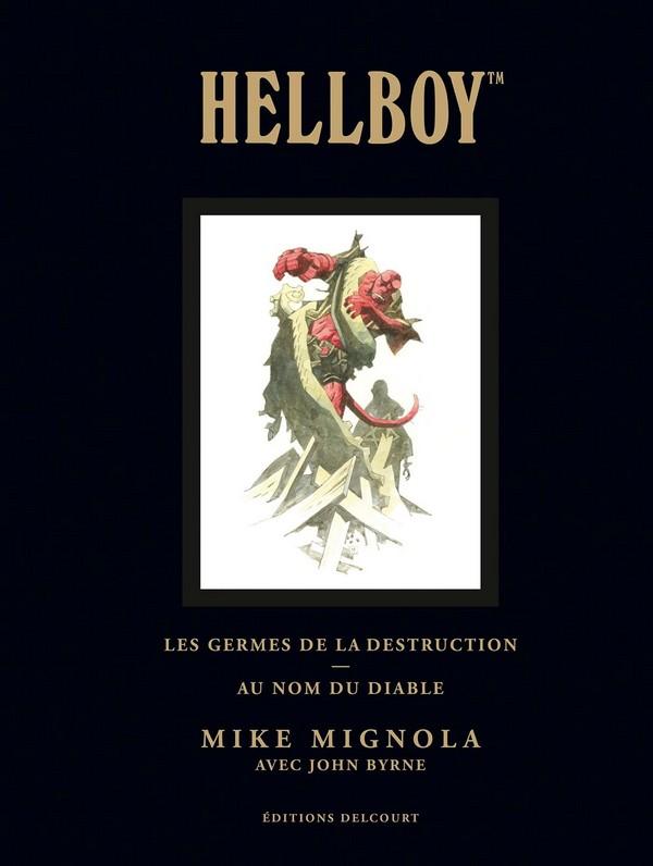 HELLBOY_DELUXE