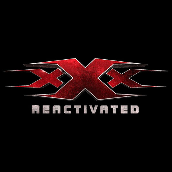 Logo_xXx_-_Reactivated