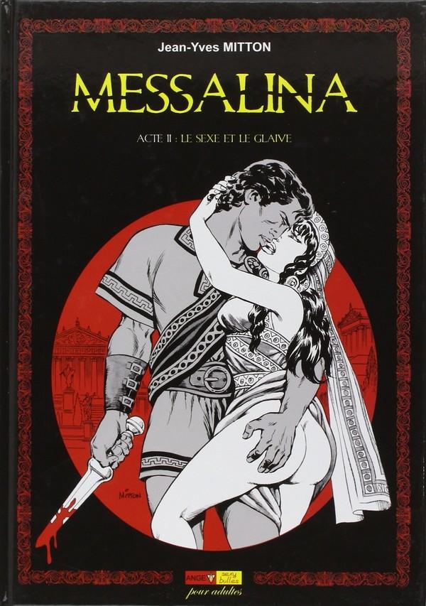 MESSALINA_T2