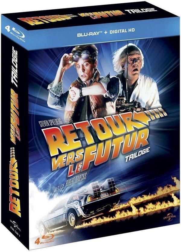 RETOUR_FUTUR