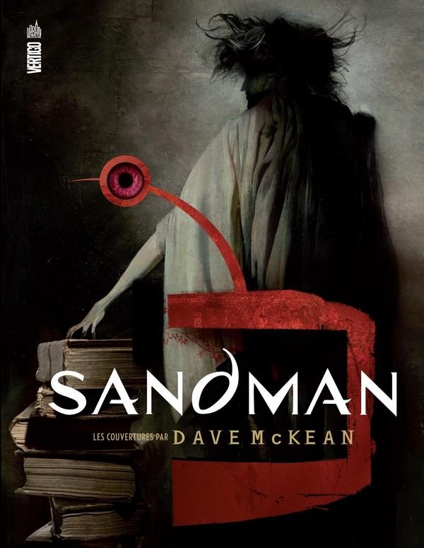 SANDMAN_MCKEAN
