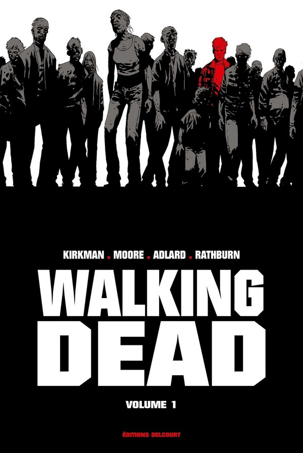 WALKING_DEAD_PRESTIGE_1