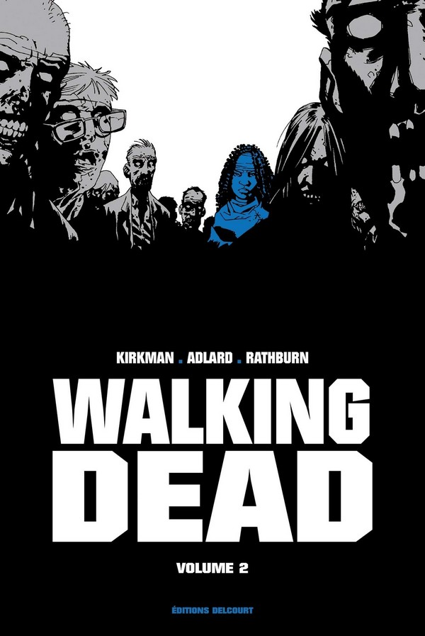 WALKING_DEAD_PRESTIGE_2