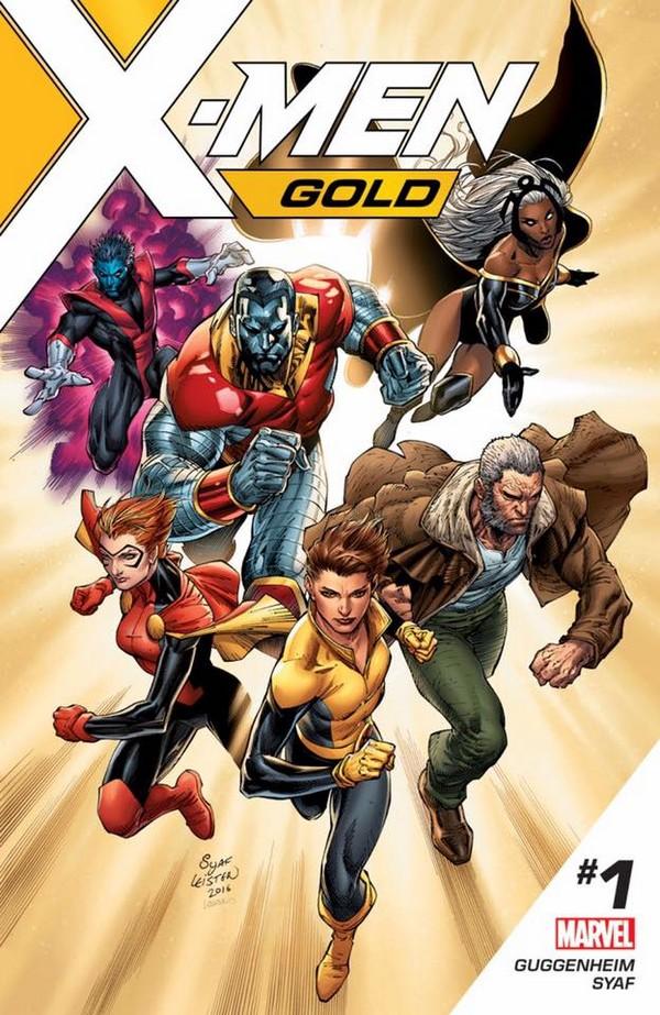 X_MEN_GOLD