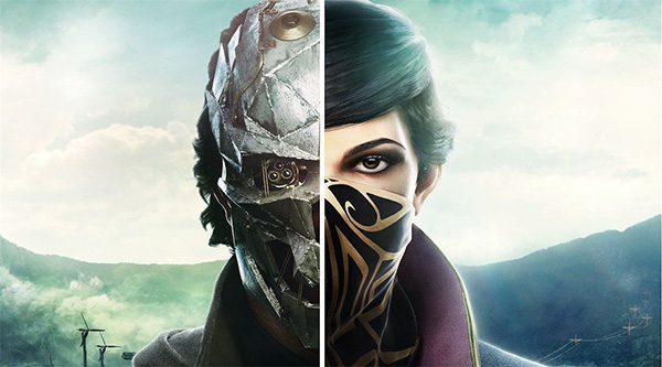 dishonored-2-achievements-trophies.jpg.optimal