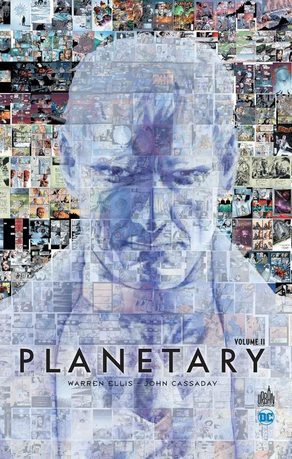 PLANETARY_2