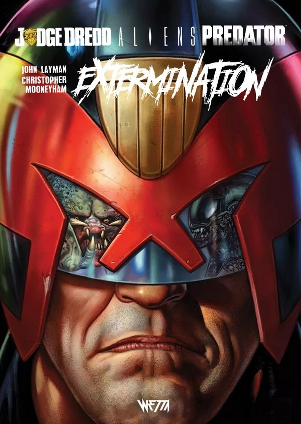 judge-dredd-aliens-predator-extermination-edition-hardcore-vf