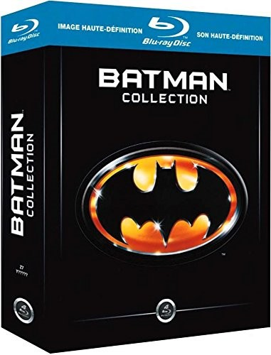 BATMAN_COLLECTION