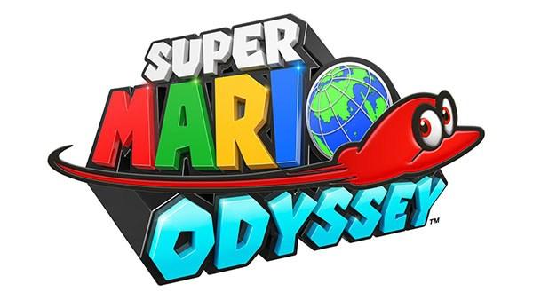 Mario-Odyssey-Ann-Init