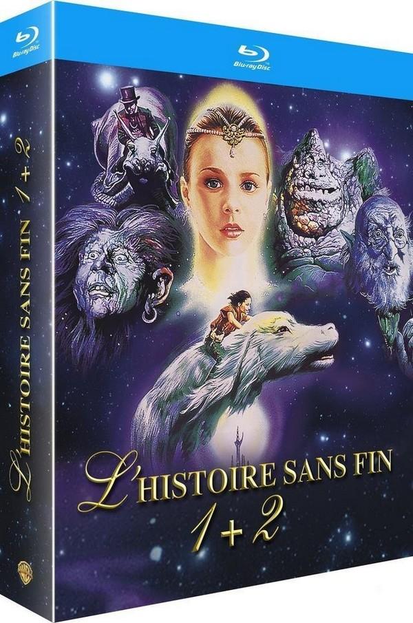 histoire_sans_fin