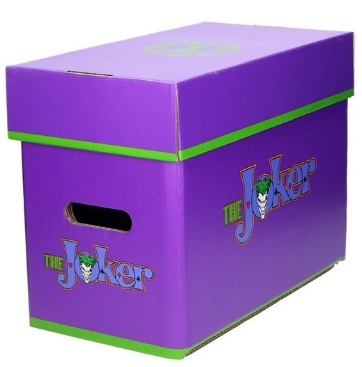 JOKER_BOX