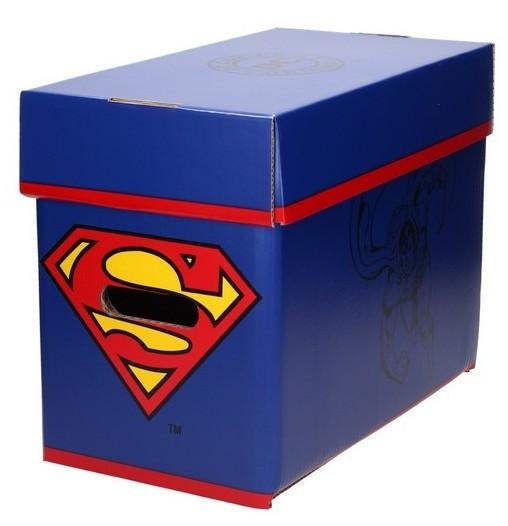 SUPER_BOX