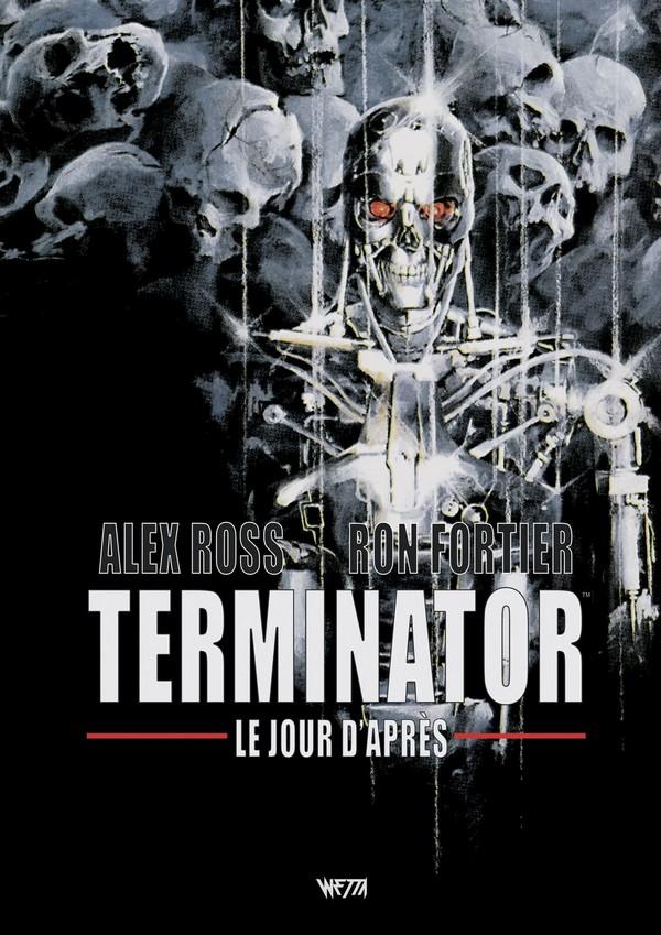 TERMINATOR_ALEX_ROSS