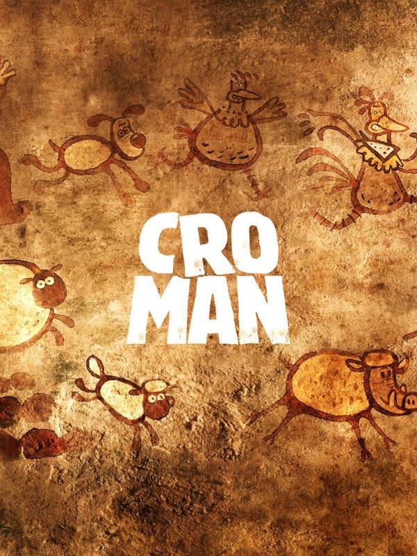 Cro_man