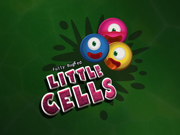 Little_cells_600