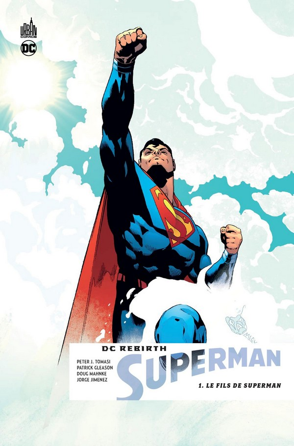 SUPERMAN_REBIRTH