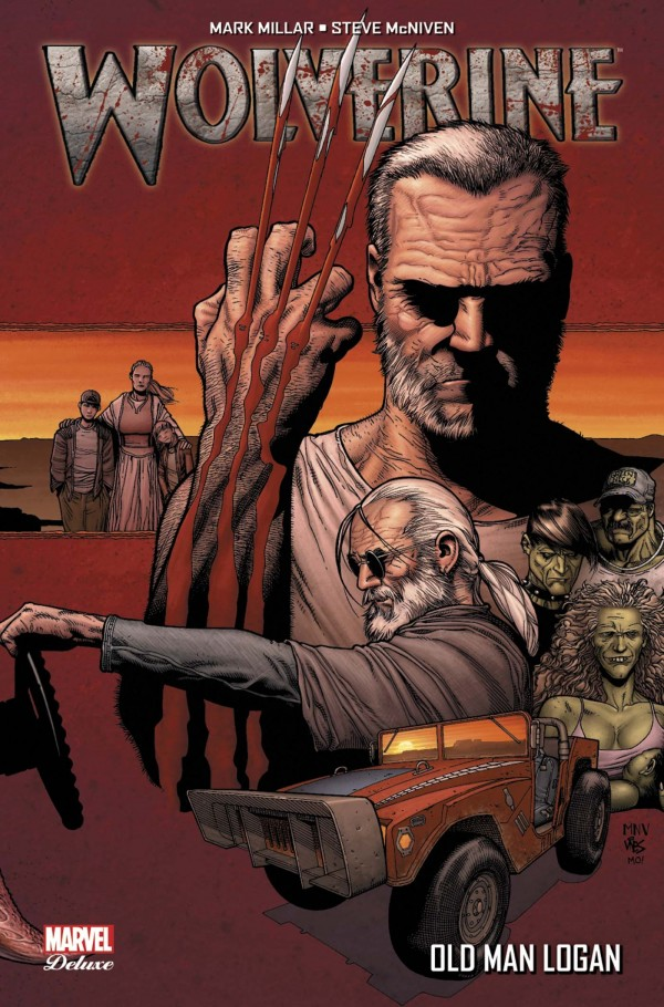 old-man-logan-vf