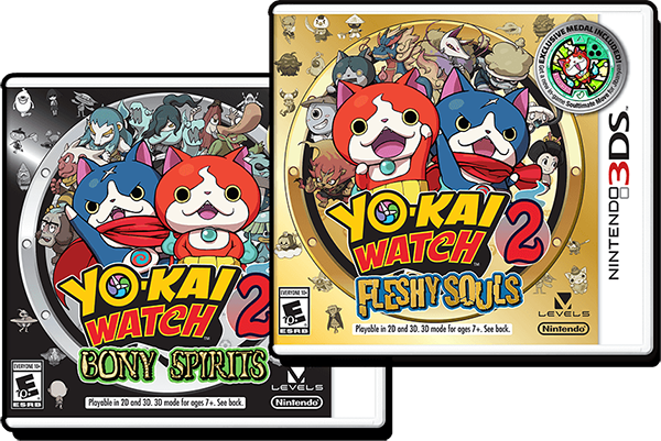 packshot-yokai-watch-2