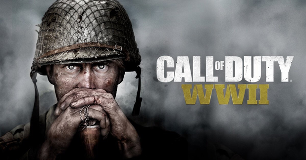 Call of Duty® WWII