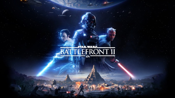 star_wars_battlefront_2