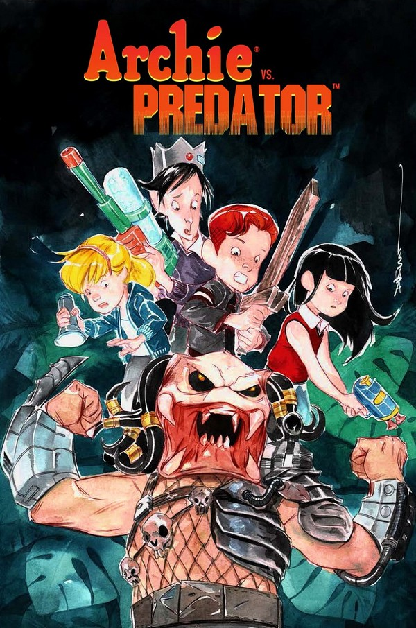 ARCHIE_VS_PREDATORS