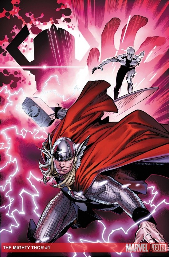 MIGHTY_THOR