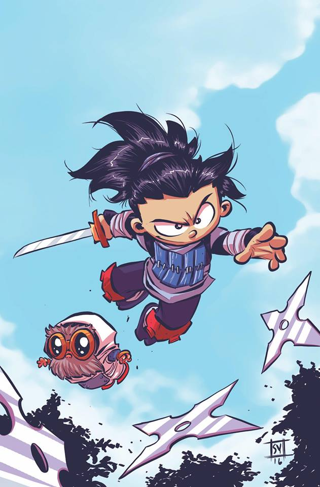 NB_COVER_SKOTTIE_YOUNG