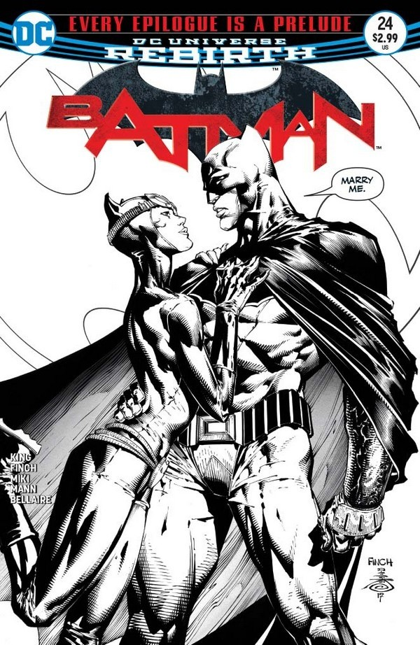 BATMAN_24_THIRD_PRINT