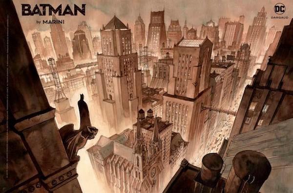 BATMAN_MARINI