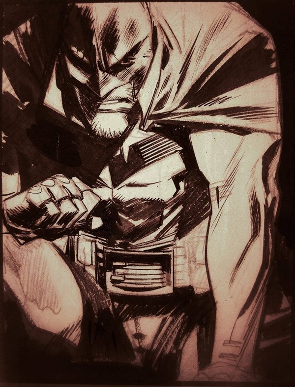 BATMAN_MURPHY