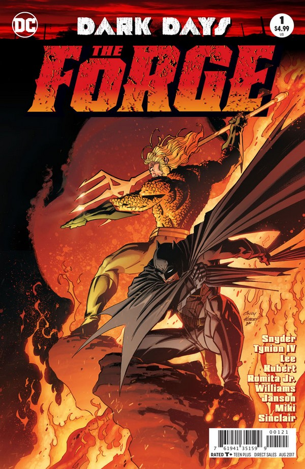 DARK_DAYS_THE_FORGE_KUBERT