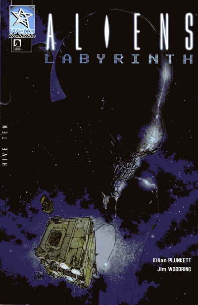 ALIENS_LABYRINTH