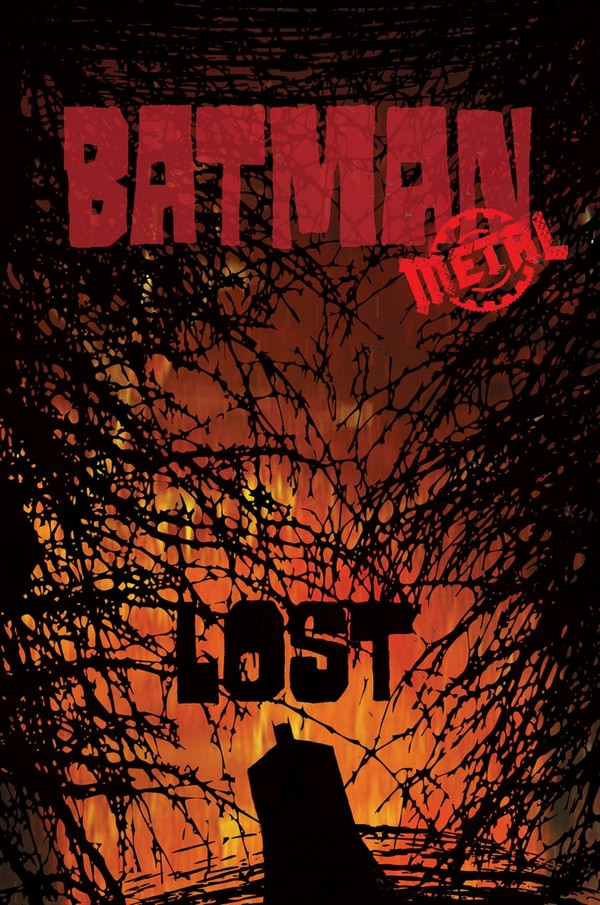 BATMAN_LOST
