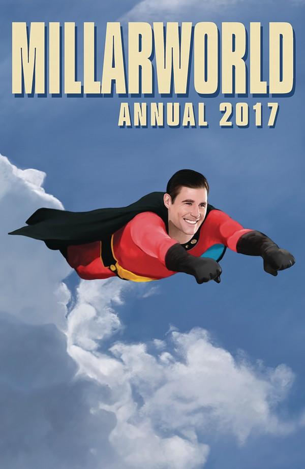 millarworld-annual-2017-vo