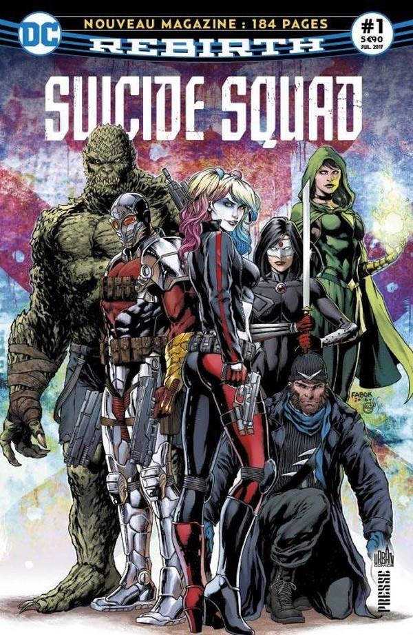 suicide-squad-rebirth-n1-vf