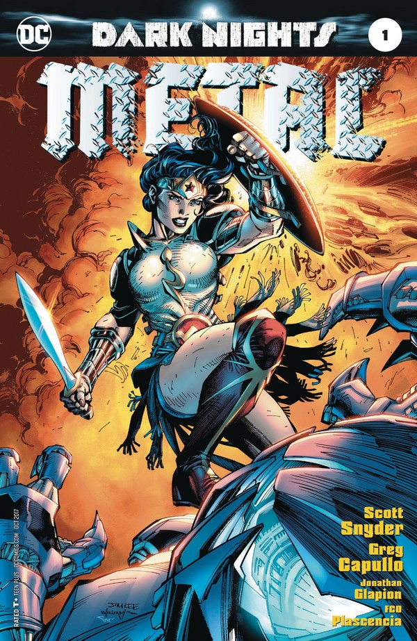 METAL1_JIM_LEE