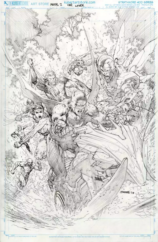 METAL2_JIM_LEE
