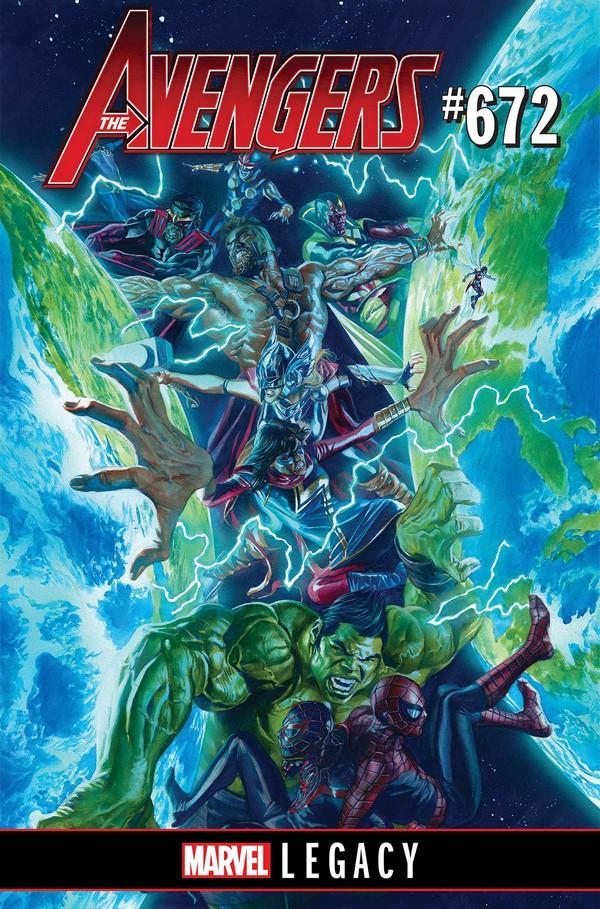 avengers-672-leg-vo