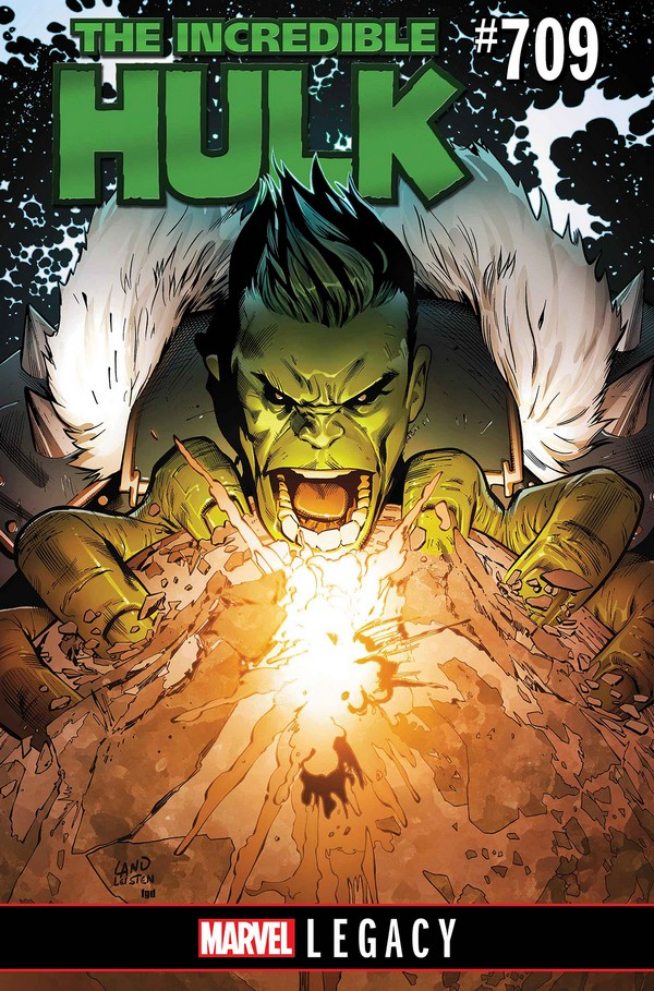 incredible-hulk-709-leg-vo