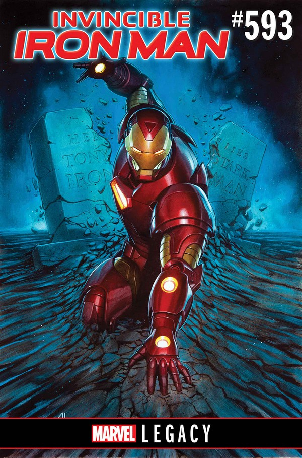 invincible-iron-man-593-leg-vo