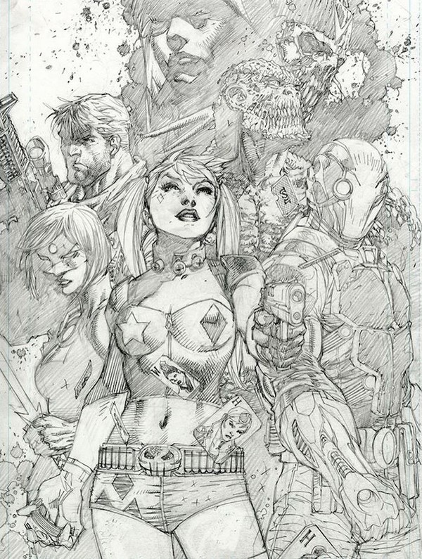 SUICIDE_JIM _LEE