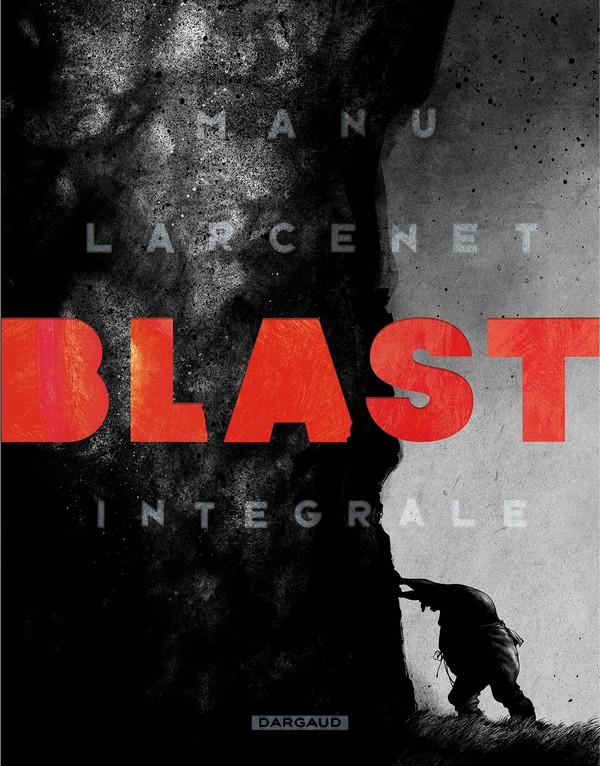 blast-integrale-vf