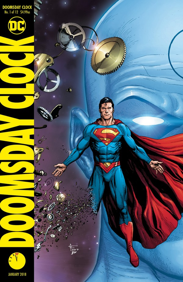 doomsday-clock-1-vo-b