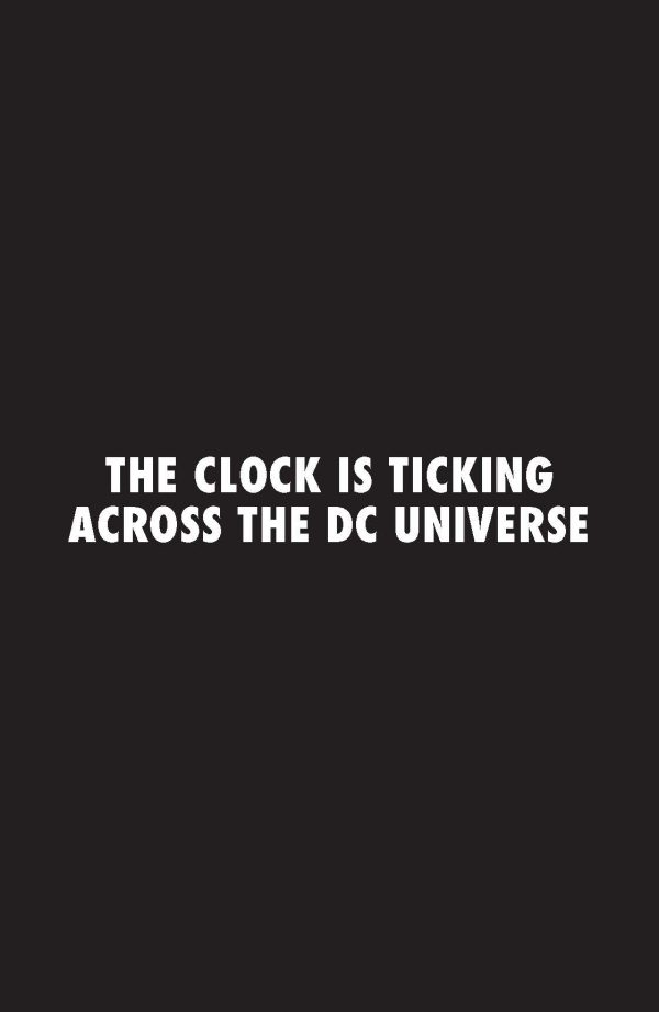 DDCLOCK_1_ashcan-1-9