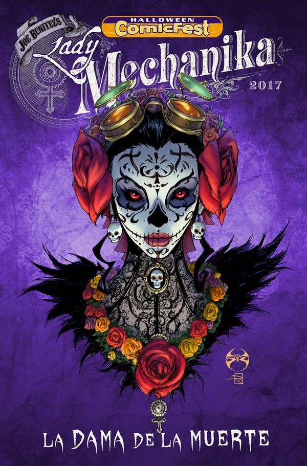 hcf-2017-lady-mechanika-la-dama-de-la-muerte-vo