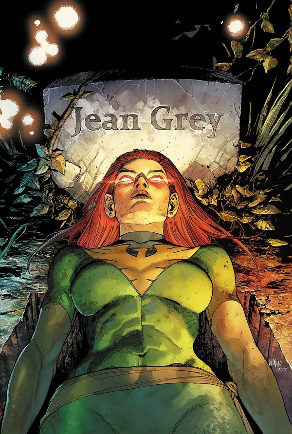 phoenix-resurrection-the-return-of-jean-grey-3-vo
