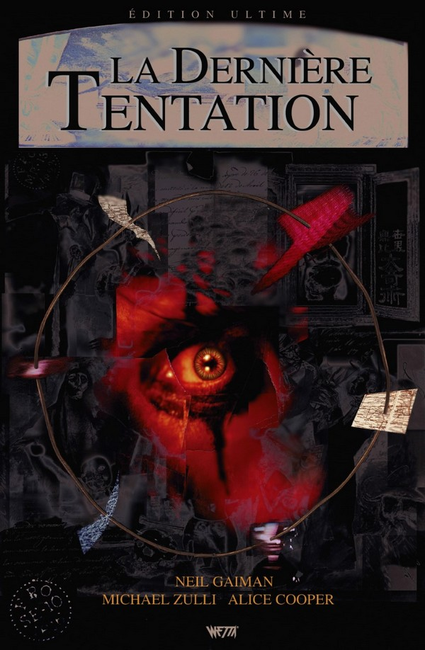 TENTATION_COLLECTOR