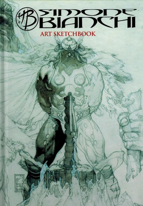 simone-bianchi-art-sketchbook-2017-136-pages
